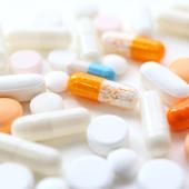 薬品原料抽出